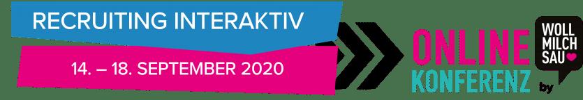 Logo OK Recruiting Interaktiv