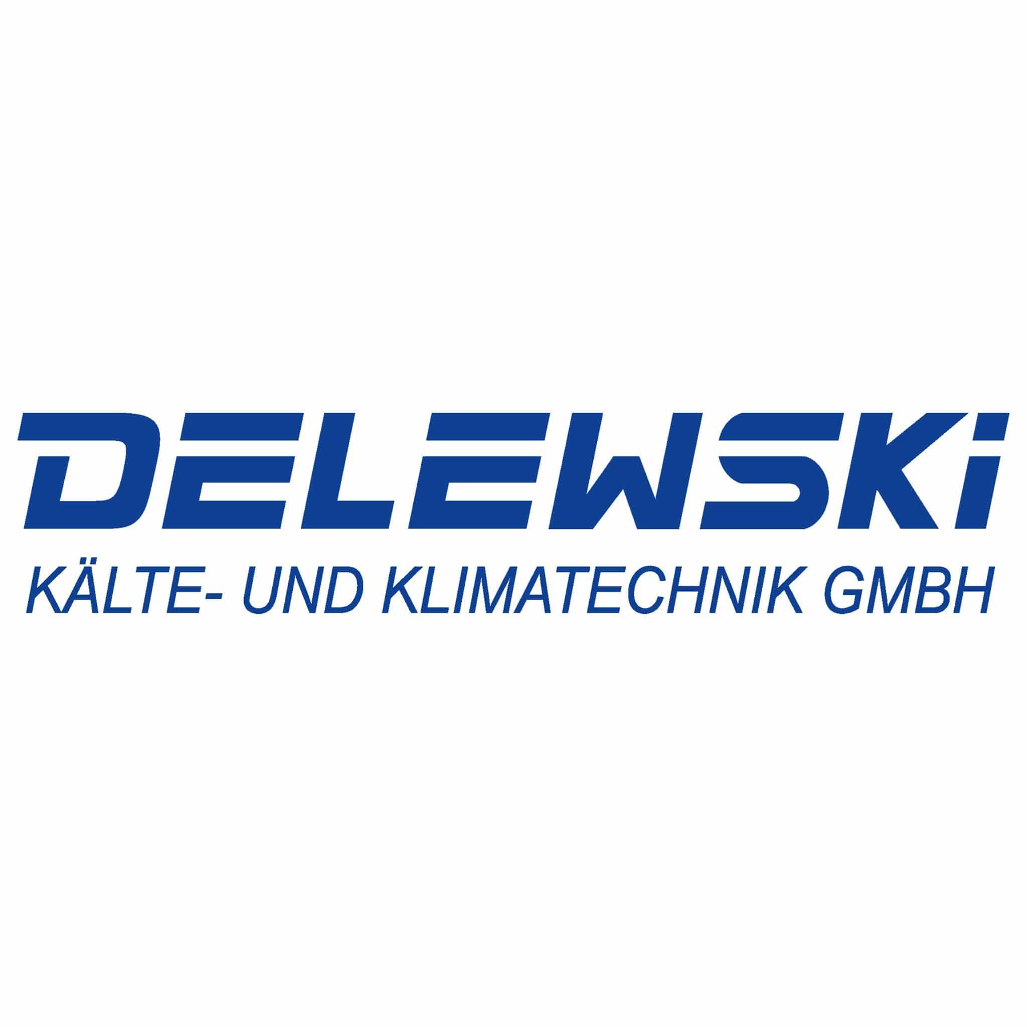 logo delewski