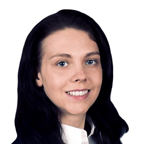 Sarah Quadrat