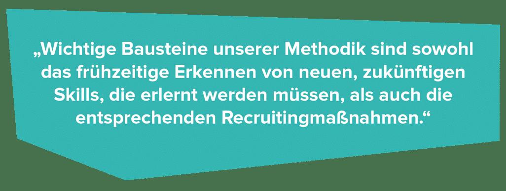 Lab 1 Zitat 2 HR Zukunftslab Wollmilchsau Interview